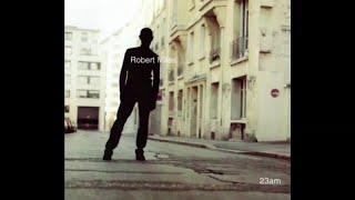 Robert Miles - 23am - Full Album