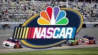 NASCAR on NBC/NBCSN - Full Theme (2015-Present) - dooclip.me