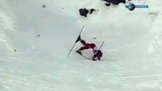 Ватрушки для катания зимой от компании Сириус-текс — собственное производство спасательных жилетов - видео 2