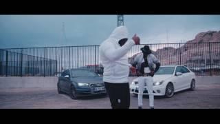Dadinho feat BigBen // Appel Manqué (CLIP OFFICIEL) Prod by French P