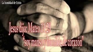 La humildad de Cristo Javier Martinez (Duisburg / Germany) On Yamaha Tyros 5