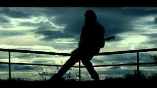 Relaps - Běžkyně  (Official Music Video 2013)
