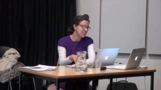 Maria do Carmo Piçarra – 'Colonial Reflections'