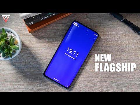 Samsung Galaxy A90 - SURPRISE SURPRISE!