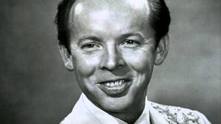 "Charlie Louvin ""Just In Time (To Watch Love Die)"""