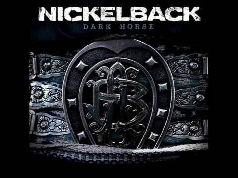 S.E.X. (Song) by Nickelback