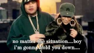 hold you down j.lo feat. fat joe.wmv