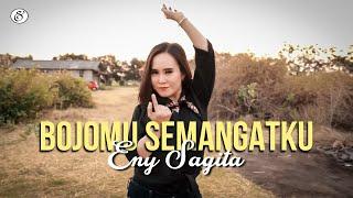 Download lagu Bojomu Semangatku Eny Sagita Mp3