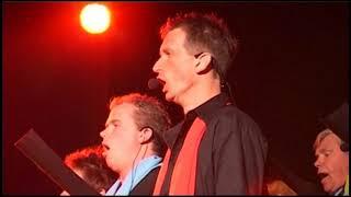 Proms in de Peel 2005: Who Die Wolga Fliesst