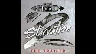 Ace Hood - The Trailer  (Starvation 2)