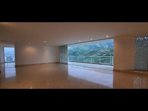 Apartamentos, Alquiler, Normandía - $7.000.000