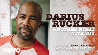Darius Rucker - Another Night With You (Audio)