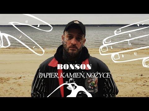 XxXFallenXxX's Video 158592784421 OsAzMdciXbk