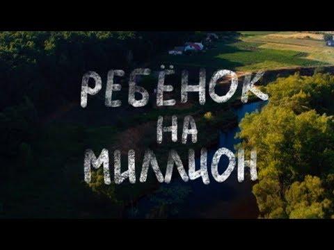 Песня на счастье джанабаева автор