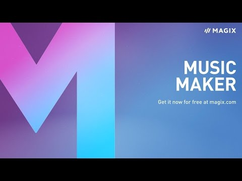 music maker 80s edition youtube