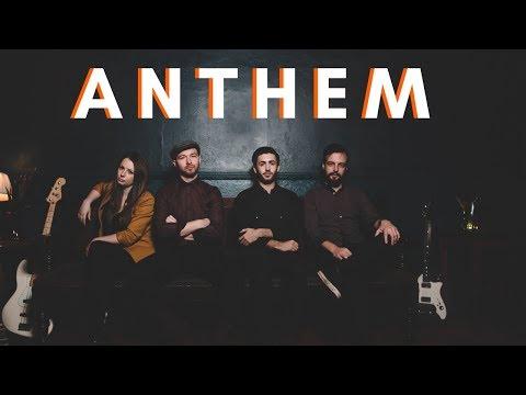 Anthem Video