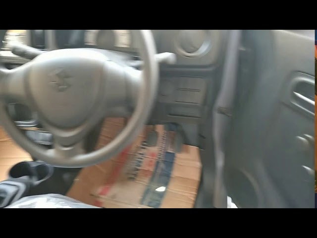 Suzuki Alto VXR 2020 for Sale in Lahore
