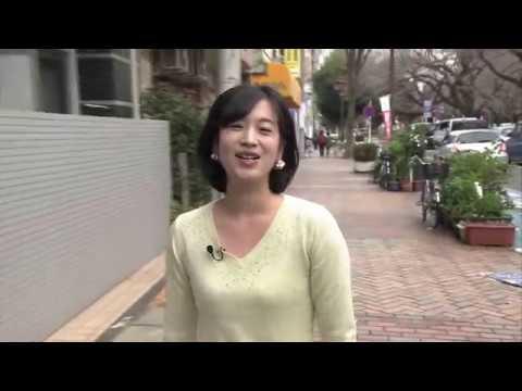 住まいのカタチ#8 【パートナーシップ企業様 vol.7】