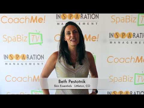 Beth Pestotnik - Skin Essentials