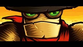 VideoImage1 SteamWorld Dig