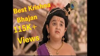 Jai Jai Hari Jai Madhav Murari - Beautiful Kirshna   - YouTube