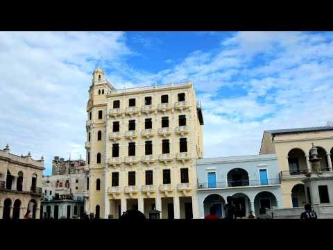 Havana Turu