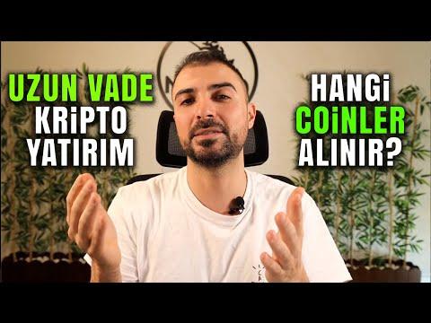 Bitcoin trader lahore