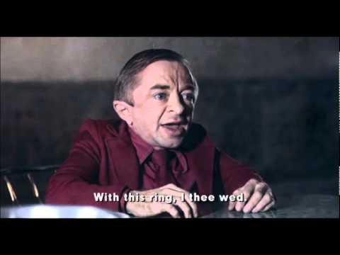 Гармонбозия видео