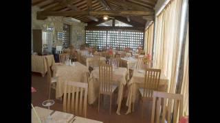 preview picture of video 'Hotel Resort Antico Casale di Scansano in Scansano, Italy'