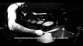 Behemoth - The Satanist - Prologue II