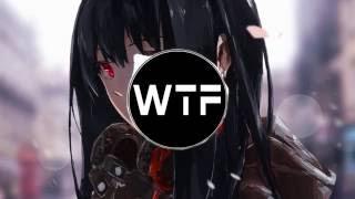 Virtual Riot - Different World - Nightcore