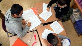 Low-Stakes Writing: Writing to Learn, Not Learning to Write