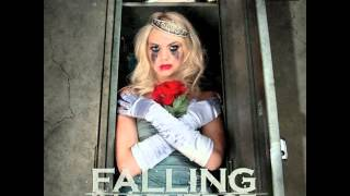 Falling In Reverse - I'm Not a Vampire