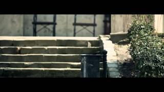 DOCTA & DIAZ km. DSP - TÖBB KEVESEBB (OFFICIAL MUSIC VIDEO)