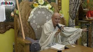 Кришна Баларам прабху