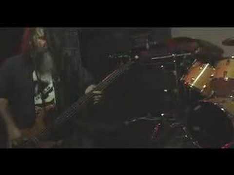 SULACO - Sticks In My Craw (Live)