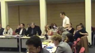 preview picture of video 'Initiativantrag Hortschließung'