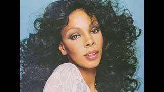 Donna Summer - Now I need you (Ruud's Extended Edit)