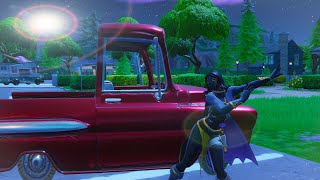 """Fortnite Montage - """"Candy Paint"""" (Post Malone)"""