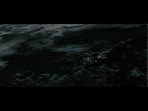 Superman Returns (2006) Teaser Trailer