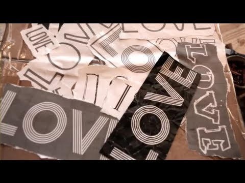 Love Is Love (2013) (Song) by TeamMate