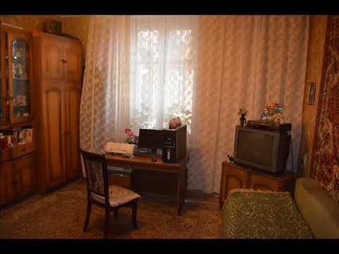 Продается комната в 4-комнатной квартире, Победы пл., 1Б