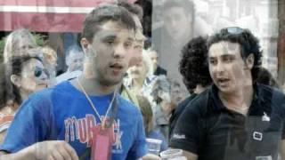 preview picture of video 'CORMONS-Festa dell'Uva 2010-Parte 3'