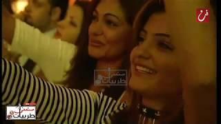 اغاني حصرية حكيم | تلاكيك | سهرات العيد - اوربت | لبنان 2003 | سمعني طربيات تحميل MP3