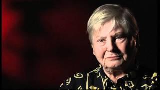Gisela Schirdewan: Familie Ulbricht im Pankower Städtchen