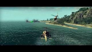 VideoImage2 Heliborne - Enhanced Edition