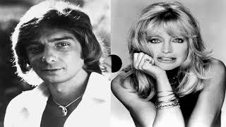 BARRY MANILOW (READY TO TAKE A CHANCE) HQ