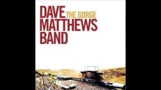 Fool To Think - Dave Matthews Band
