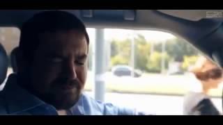 Видео-цитата: Жизнь — это борьба! Эрик Давидыч, смотра. Мудрые слова о жизни.