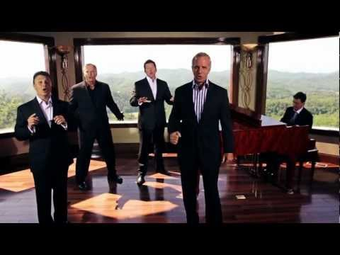 Triumphant Quartet - Let's All Stand for America